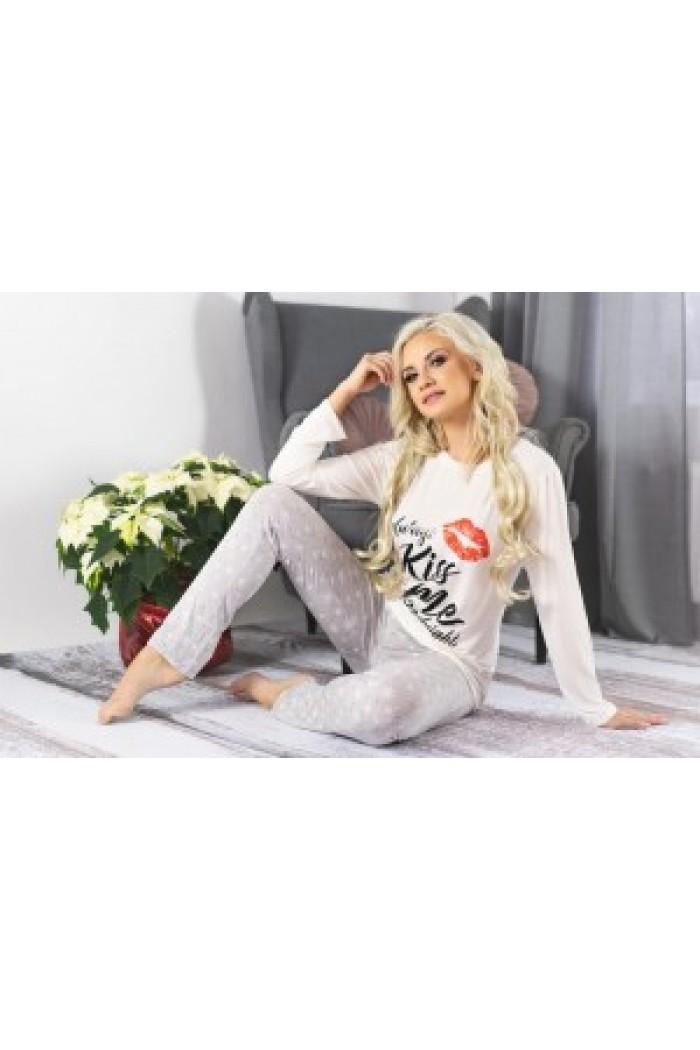 Pijama Always kiss me goodnight